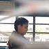 VIDEO: Tres meses de prision preventiva a Narkis Lorenzo López, acusada de robar mas de 200 Millones de pesos