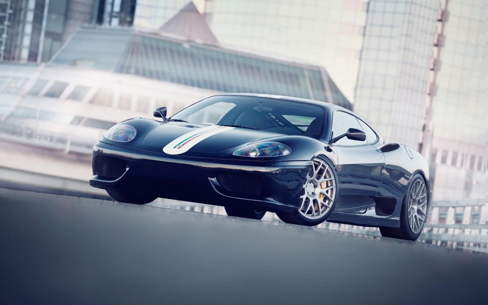 Ferrari%2B360%2BChallenge%2BStradale1 10 λόγοι που η Ferrari 360 Challenge Stradale ανήκει στο γκαράζ των ονείρων μας Ferrari, Ferrari 360 Challenge Stradale, Ferrari 360 Modena, Ferrari Challenge Stradale, videos