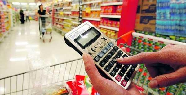 Supermercados: Vendas no setor cresceram 2,07% em 2018