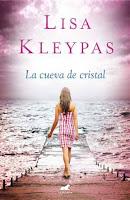 http://elcuadernodemaryc.blogspot.com.es/2016/09/resena-la-cueva-de-cristal-lisa-kleypas.html