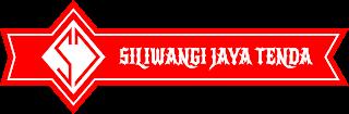 http://siliwangijayatenda.com