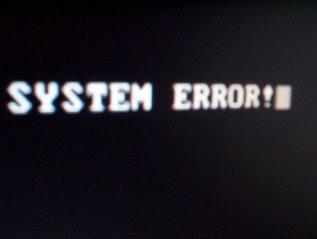 command windows 7 repair boot