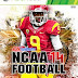 NCAA Football 14/13/12/11/10 Free Game Download Highly Compressed