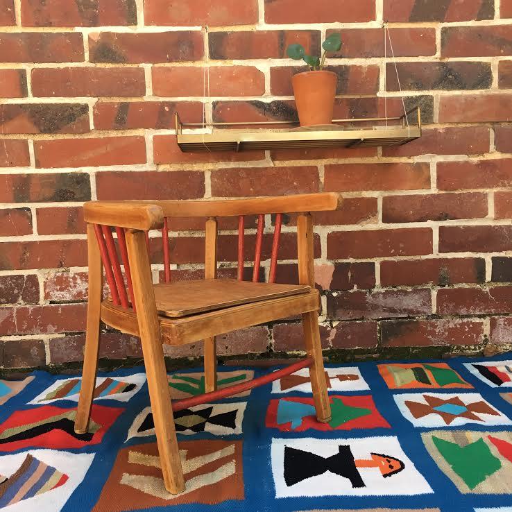 orangevertevintage serialchineuse132. Black Bedroom Furniture Sets. Home Design Ideas