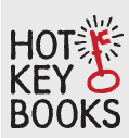 https://www.hotkeybooks.com/