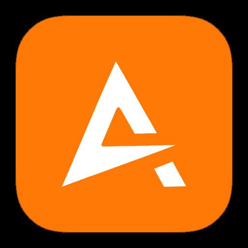 RIALSOFT.com - AIMP 4.00 Build 1645 Beta 1 Terbaru Gratis