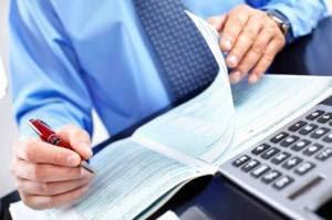 Obrigações Empresariais: Registro nas Juntas e escrituração de Livros comerciais