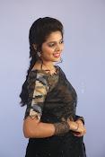 actress shravya new glam pics-thumbnail-20