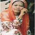 Mengenal Diva Qasidah Indonesia Nurasiah Djamil