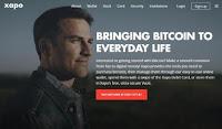 Кошелек от компании-владельца защищенного холодного хранилища Bitcoin