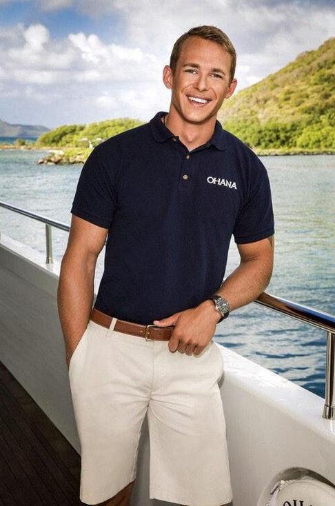 below deck video gay