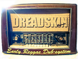 dreadskin-radio-brixton-records