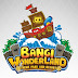 Harga Tiket dan Details Taman Tema Bangi Wonderland
