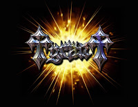 Το λογότυπο τωνTyrant