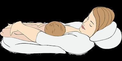 Kelebihan Dan Kekurangan Menyusui Bayi Dengan Asi