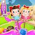 لعبة Candy Crush Soda Saga معدلة و مفتوحة اخر اصدار تحديث