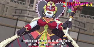 Grimms-Notes-The-Animation-Episode-11-Subtitle-Indonesia