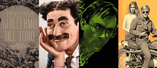 classic-films-on-blu-ray-trilogia-de-guillermo-del-toro-marx-brothers-silver-screen-bride-re-animator-little-fauss-big-halsy