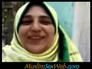 vidio perempuan arab kulum batang penis,vidio perempuan berjilbab kulum kepala penis