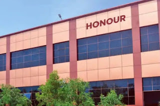 Walk in interview@ HONOR Lab for multiple positions on 9 November 2018