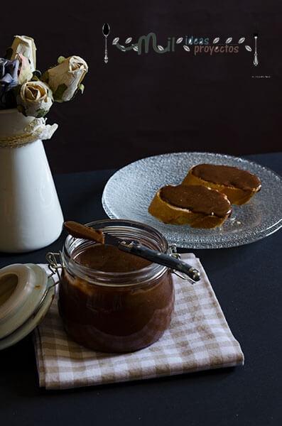 crema-chocolate-avellanas2