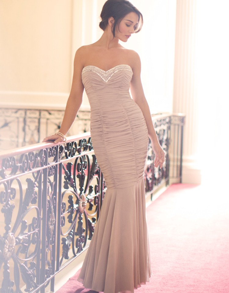 Magnificent Lipsy Cocktail Dresses Gallery - Wedding Dress Ideas ...