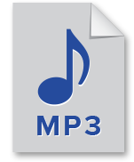 Download MP3 audio christmas