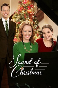 Watch Sound of Christmas Online Free in HD