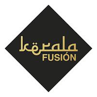 Logo de la sala Kerala Fusión en Madrid
