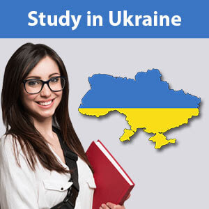 Why Study in Ukraine for Pakistani students