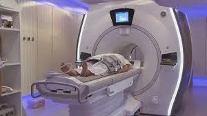 resonancia magnética de la próstata cuando dura o