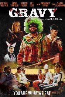 Gravy - Full HD 1080p - Legendado