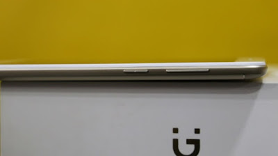 [Image: gionee_unboxing9.jpg]