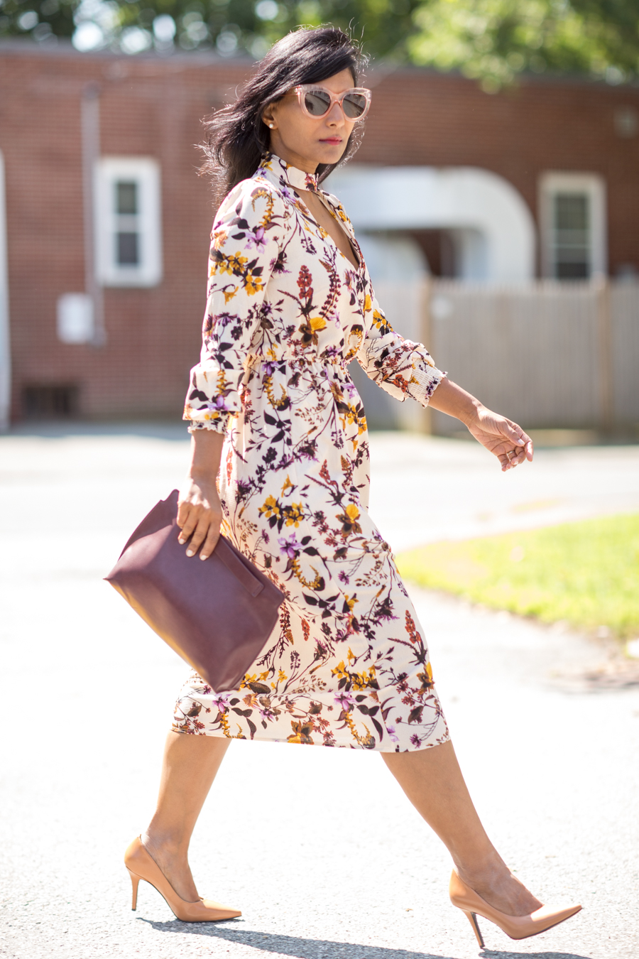 summer style, work style, fall style, office style, workwear, what to wear, petite fashion, style blog, style tips, personal style, wardrobe styling tips, nordstrom, dress for work