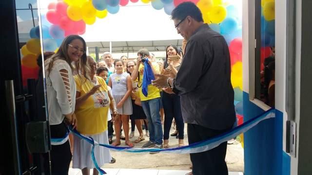Governo garante atendimento socioassistencial para famílias maranhenses de mais 12 municípios