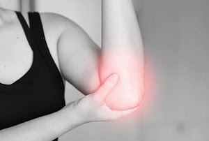 Osteoarthritis - causes, symptoms and treatments