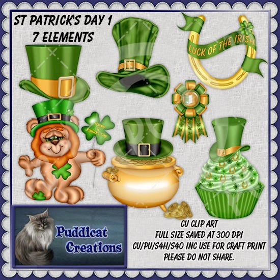 http://puddicatcreationsdigitaldesigns.com/index.php?route=product/product&path=291&product_id=3319