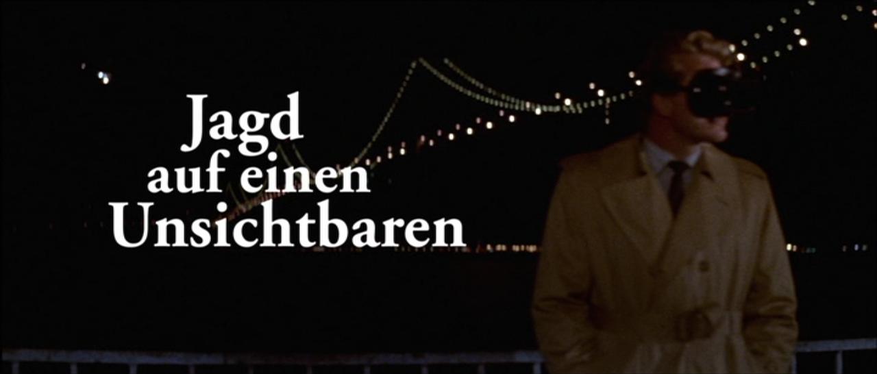 Film & Bildprojektion Zelluloid Hart Arbeitend 16mm Privatfilm Um 1935 Hochzeit Polizei Offizier #28