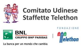 staffetta-telethon-24x1ora