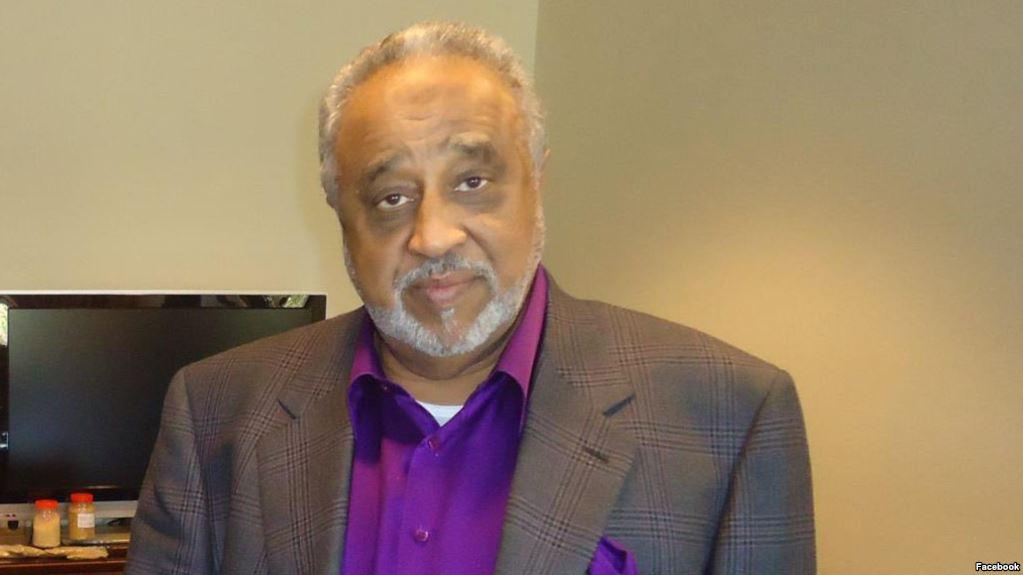 <Ethiopia Revokes Land Leases for Saudi Billionaire, Other Investors