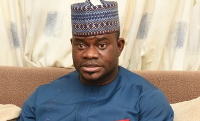 Kogi State Govt Called Out Former Administrations Over N4.3bn Pension Fraud