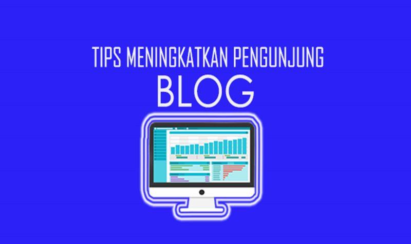 Tips meningkatkan pengunjung blog dengan cepat yang pertama adalah dengan optimasi Search Engine Optimization atau yang disingkat SEO,  dalam hal ini kamu harus melakukan optimasi SEO pada semua artikel atau konten blog kamu. Dengan optimasi SEO ini blog kamu akan mendatangkan pengunjung organik, atau visitor yang berasal dari mesin pencari