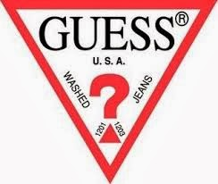 Outlet Guess