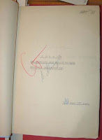 list%2B1937-07-10.jpg