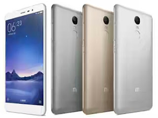 Xiaomi Redmi Note 3 Price In Nigeria   Specs & Price price in nigeria