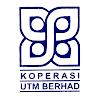 Thumbnail image for Koperasi UTM Berhad – 06 Ogos 2017