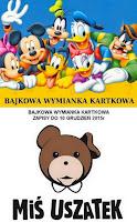 http://misiowyzakatek.blogspot.com/2015/12/gosujemy-na-misia-uszatka.html