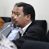 Groundbreaking KA Cepat Jakarta-Bandung Bisa Terkendala