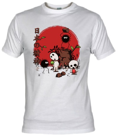 https://www.fanisetas.com/camiseta-kodamas-susuwatari-p-6246.html?osCsid=e1bmshbrl376m3388dismnsrb6