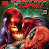 Deadpool VS Carnage 1